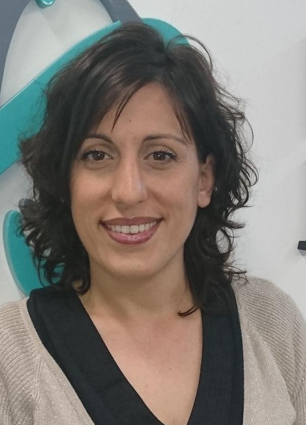 Fjarno-Raquel-Maya