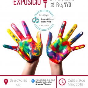 Cartell Expo 2 (1)