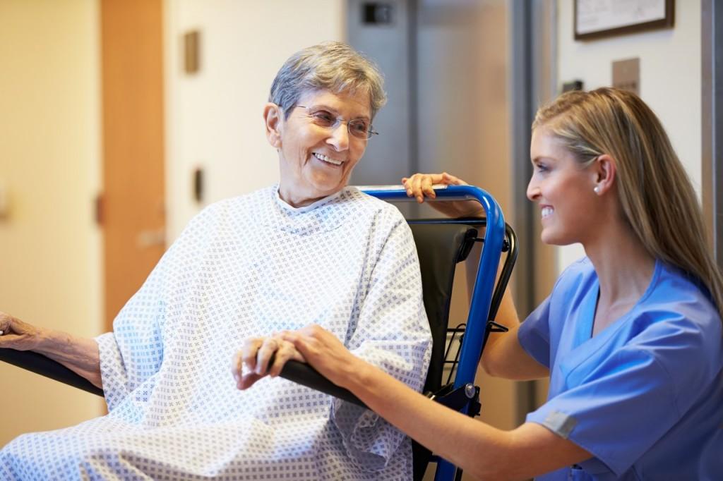 Atención-Sociosanitaria-a-Personas-Dependientes-de-Instituciones-Sanitarias-Ajustado-al-Certificado-de-Profesionalidad
