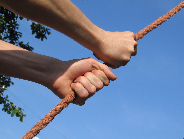 hands-1438644