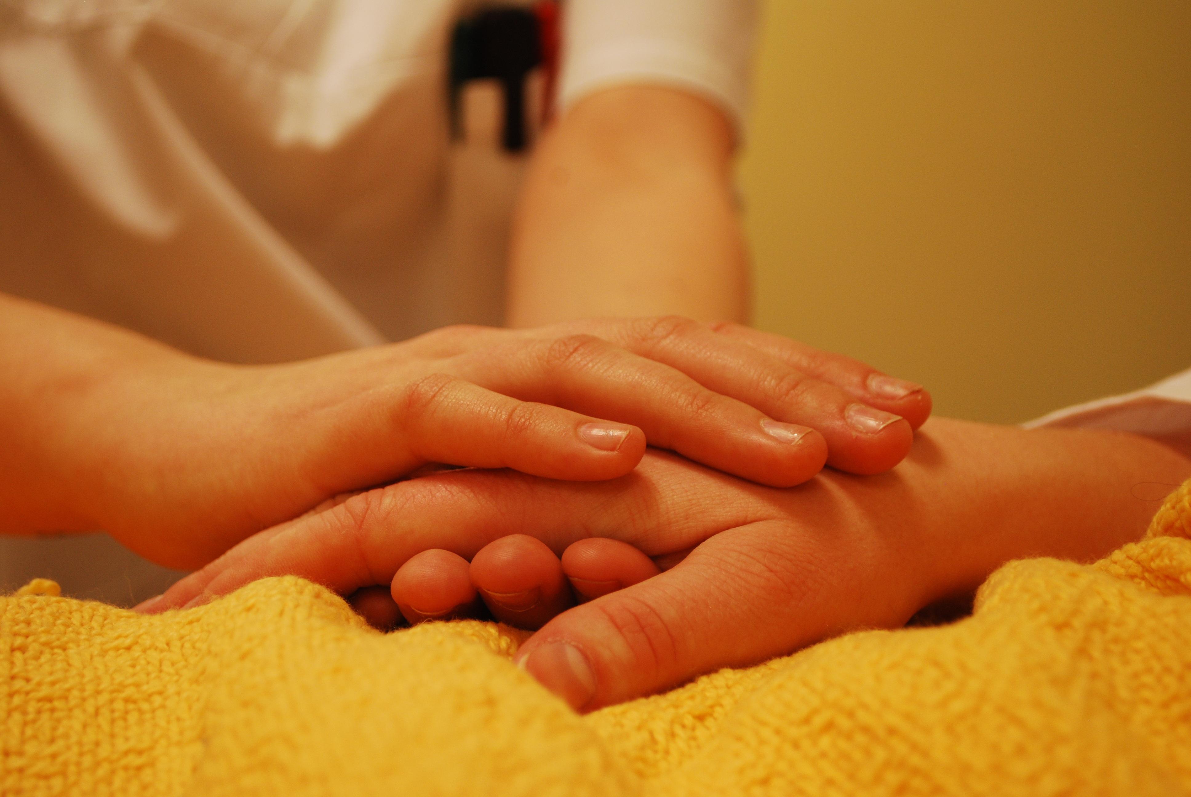 hands-736244