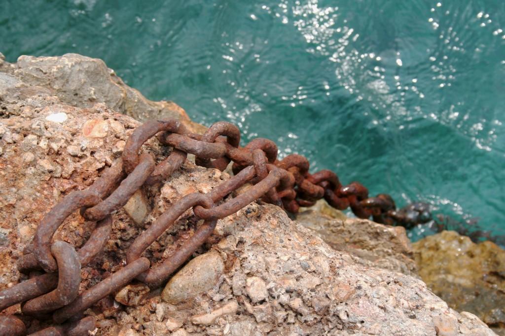 chain-813964
